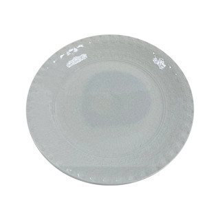 171473 Тарелка десертная