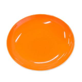 181170 Тарелка десертная