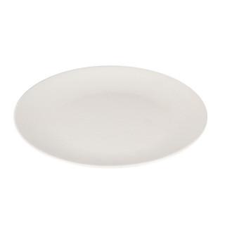 Тарелка (30,5 см)