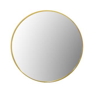 "Зеркало ""MR-005"" Elegance"