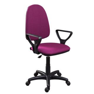 Кресло Торино Н