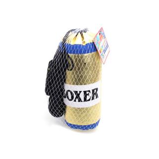 Бокс SS2013-40