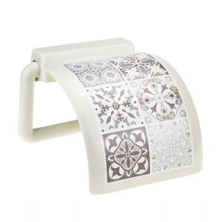 МП2226 Держатель для туалетной бумаги