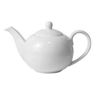 Чайник керамический 1,5 л
