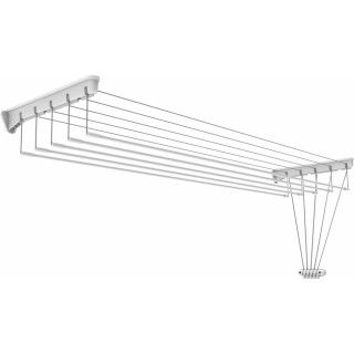 Сушилка настенно-потолочная (7м)