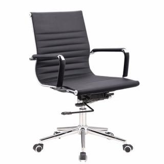 Кресло мод. 5728-L (черный)