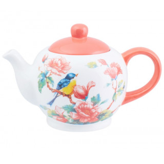 "Чайник ""Jardin d'Eden"""