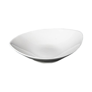 "Тарелка для салата ""Дыня"""