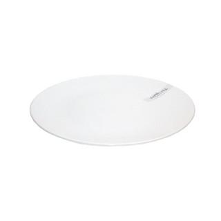 Тарелка Service Ege 26 cm White 004